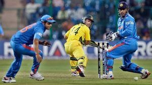 449611-india-australia-cricket-wcup