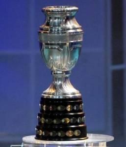 A Copa América (foto: mediotiempo.com)