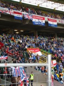 Sporting CP x Glasgow Rangers FC 10.04.2008 002