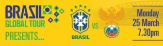 Brazil-v-Russia-logo-3