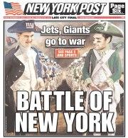 New-York-Post-Battle-Of-New-York-Giants-Jets