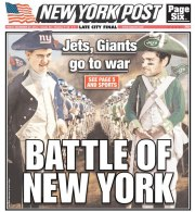 New-York-Post-Battle-Of-New-York-Giants-Jets