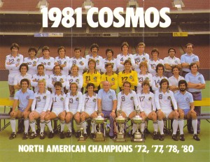 nycosmos1981