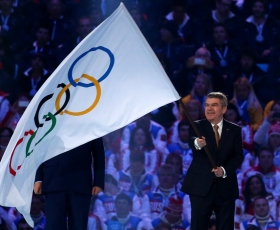 OlympicFlag_0
