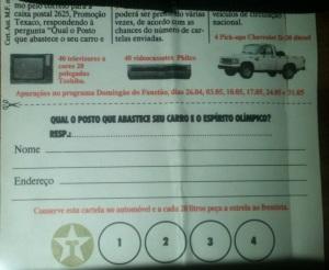 COB Texaco 1992 (3)