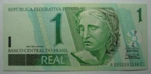 Nota-de-1-real-20131029213803