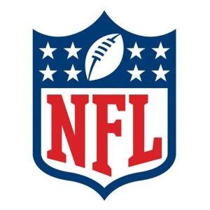 Logo da NFL (futebol americano)