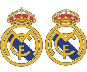 madrid-escudo