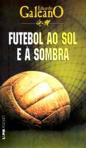 futebol-ao-sol-e-a-sombra