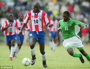GWeah2001vsNigeria
